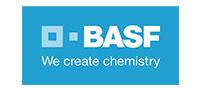 expertum Kundenreferenzen | BASF