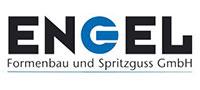 expertum Kundenreferenzen | Engel Formenbau und Spritzguss GmbH