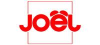 expertum Kundenreferenzen | Joel