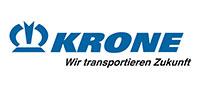 expertum Kundenreferenzen | Krone