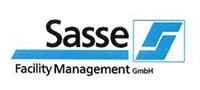 expertum Kundenreferenzen | Sasse