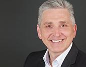 Leiter Personalberatung Kempten | expertum