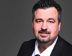 Leiter Kundenlösungen | expertum