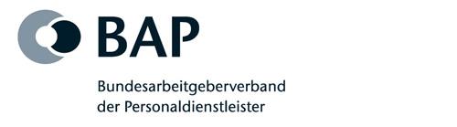 Bundesarbeitgeberverband der Personaldienstleister | expertum