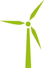 expertum_Icon_Windrad
