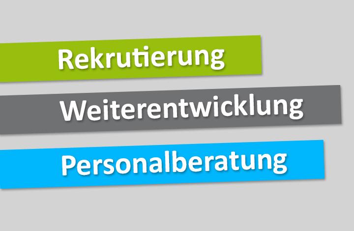 Lokalizacje w Niemczech | expertum