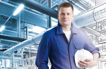 Technische Berufe | expertum