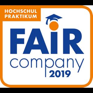 Fair Company | expertum