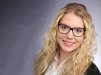 Jana Behrens