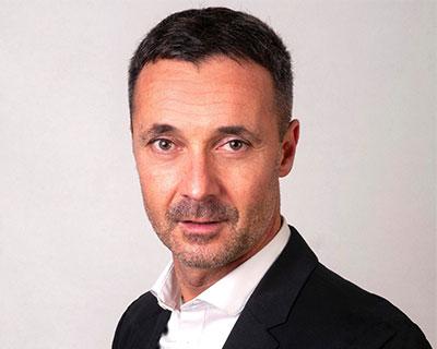 expertum | Pietro Callea - Mitglied der Geschäftsleitung
