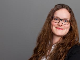 Susanne Eilerts