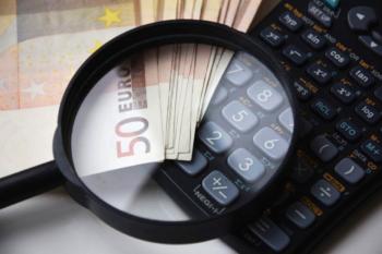 AÜG: Equal Pay berechnen