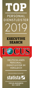 expertum Executive Search