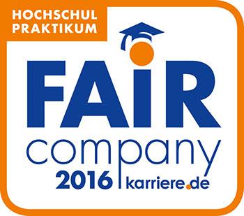 FairCompany_HSPraktikum_2016_4c.indd