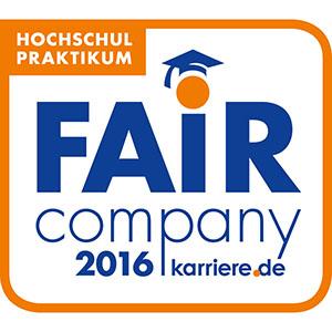 Fair Company   expertum
