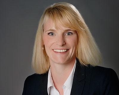 expertum | Diana Felgow - Director Operations