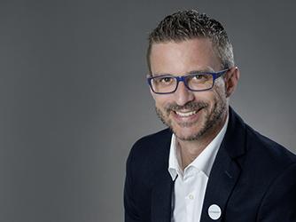 Herr Steffen Feuchter