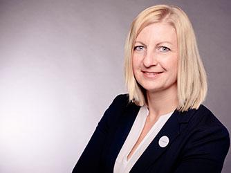 Simone Fröhlich