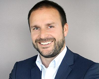 expertum | Thomas Grigoleit - Mitglied der Geschäftsleitung