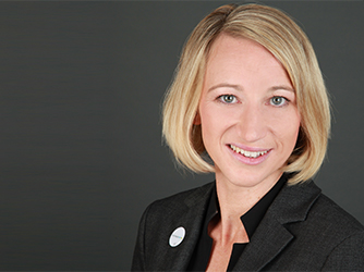 Meike Gröger