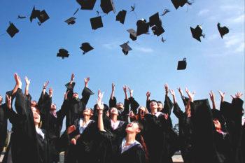 Top Karrierechancen für Hochschulabsolventen bei expertum