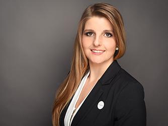 Gabriela Holland