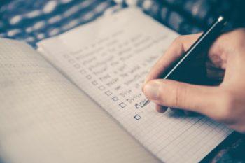 Wie Sie eine gute Initiativbewerbung schreiben