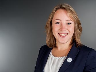 Lisa Jindra