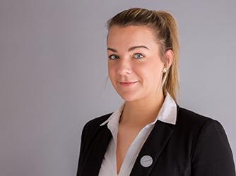 Katharina Keller