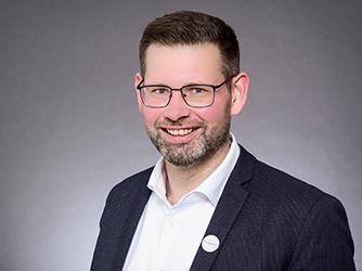 Jan Kohlborn