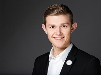 Lukas Löffler