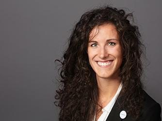 Marleen Matzig