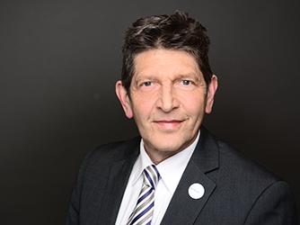 Herr Egon Menzel