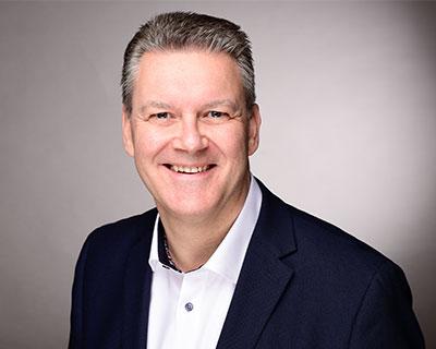 expertum | André Ozolins - Geschäftsführung expertum blue & Leiter Verwaltung expertum Gruppe