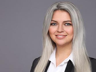 Karyna Penner