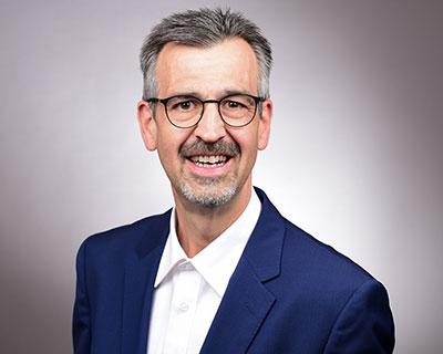 expertum | Martin Pfaller - Leiter Kundenlösungen