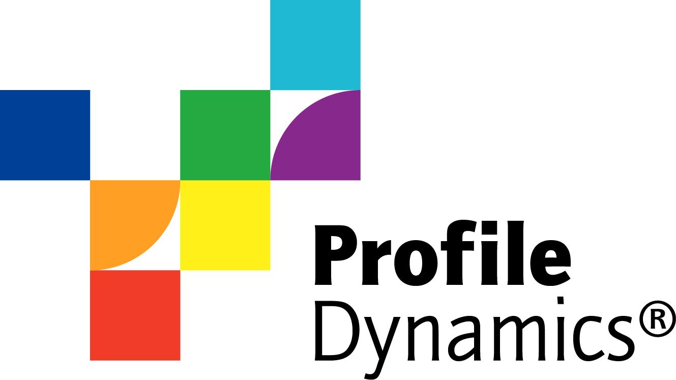 expertum DIE PERSONALBERATER | Profile Dynamics
