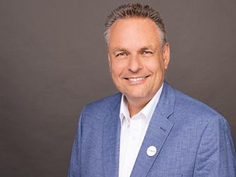 Thorsten Roppelt