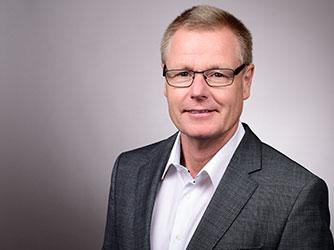 Andre Scharunge