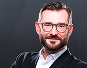 Personalberatung Frankfurt | expertum