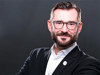 Ralf Stämmer