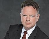 Vorsitzender der Geschäftsleitung / CEO | expertum