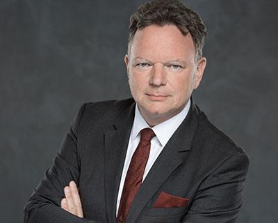 expertum | Jörg Stehr - Vorsitzender der Geschäftsleitung / CEO