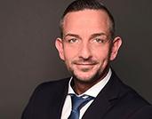 Leiter Personalberatung Hamburg | expertum