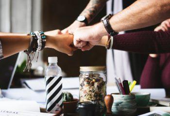 Unternehmenskultur im Recruiting