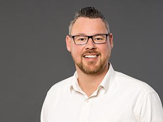 Dennis Viebahn