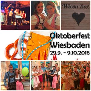 wiesbaden-oktoberfest_eroeffnungsfeier_2016_wiki