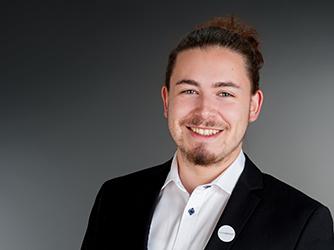 Lukas Würtenberger