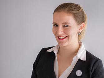 Aylin Zimmermann
