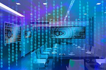 Die Digitalisierung verändert den Arbeitsmarkt 2030 und auch die Arbeit der Personaldienstleister
